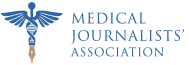 Medical Journalists' Association